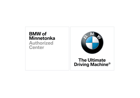 BMW of Minnetonka