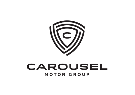 Carousel Motor Group