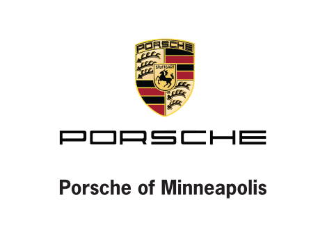 Porshce of Minneapolis