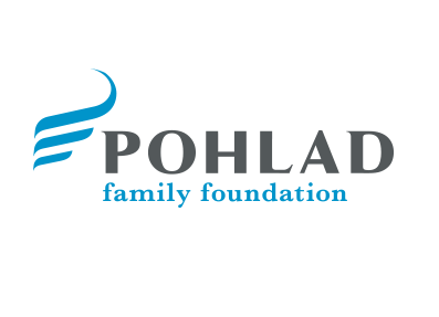 pohlad_foundation